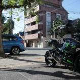 『バイク用メガネ【RIDING EYEWEAR】Ride-series』の画像
