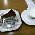 のほほん喫茶店日記 その3/31
