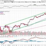 『長期投資家は自信の揺るがない一握りの超優良株に投資しろ!』の画像
