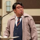 『バナナマン日村、まさかの『うたコン』初登場が決定!!!!!!キタ━━━━(゚∀゚)━━━━!!!』の画像