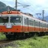 第1086回:上高地線沿線さんぽ2021夏⑻