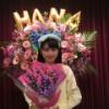 HKT48に新星誕生!
