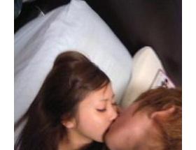 【悲報】佐野ひなこキス写真流出!始まる前に完全終了のお知らせ