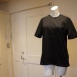 『MSGM(エムエスジーエム)バックロゴTシャツ』の画像