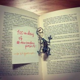 『100日プロジェクトの100日目を迎えました「南アの作家ベッシー・ヘッド小説の翻訳出版」』の画像