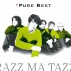『PURE BEST/RAZZ MA TAZZ』の画像
