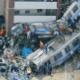 JR福知山線脱線事故とかいう、平成史上最悪のゾッとする鉄道事故・・・・