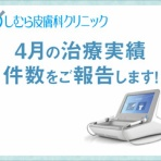新潟市の皮膚科医のブログ