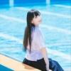 『堀江由衣さん、かわいい』の画像