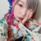 おはよー!!水曜日の朝ですU^ω^) 大阪は大雨でやばいけど...
