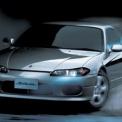 各メーカーが日本市場テコ入れでカッコいいスポーツカーも目白押し?!――第45回東京モーターショー