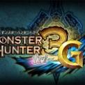 【モンスターハンター3G】ガッチャマン×モンスターハンター3Gその2