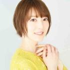 『花澤香菜 アルバム未収録曲レビュー vol.2』の画像
