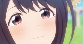 【川柳少女】第9話 感想 負け知らず 不意の笑顔に TKO