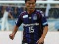 元日本代表のG大阪・今野泰幸(36)がジュビロ磐田に移籍へ 2014年に3冠達成