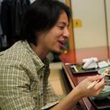 『ひろゆき氏「日本はオワコン。若者が近い将来に暴動を起こす」』の画像