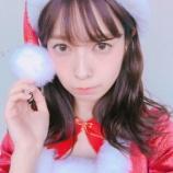 『【乃木坂46】斉藤優里が再起するために・・・』の画像