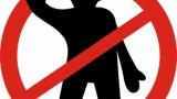 【悲報】親に行動を制限されてるワイ、ラインを禁止にされる