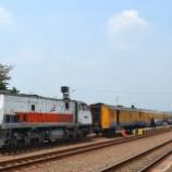『Purwakarta Lokal発着駅変更(2月9日)』の画像