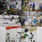 『懐かし望遠鏡シリーズ:J.T.Bショー1999&サマーセール推奨品 2019/07/25』の画像