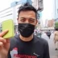「目の前で財布を落としたら、東京の人はどう反応するのか?」社会実験をやってみたアメリカ人