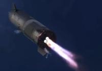 【動画】スペースXの宇宙船、着陸に成功するもその場で爆発。(SN10)