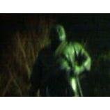 『夜の西郷どん』の画像