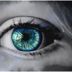 視力ってなんとか自然回復せんの?