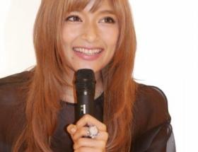 ローラ、敗退の日本代表に「次は絶対いける。うふふふふふ」