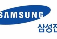 【あっ…】韓国人「サムスン電子、営業利益56%減、半導体利益は70.7%急落」「サムスンを信じろ!」「サムスンの悪口言うな!」