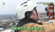 【欅坂46】米さんが励ましてくれるスレ