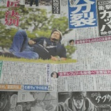 HKT48指原莉乃ファンサイトのアンケート結果がおもしろい。他