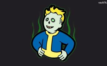 Fallout 76:病気