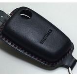 『maniacs Leather key shell 特注色の製作例をご紹介!!』の画像