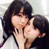 『【乃木坂46】乃木坂ちゃんのかわいい画像をください!』の画像