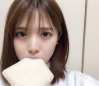 【乃木坂46】ランチパックを食べるまっちゅんがかわいい!