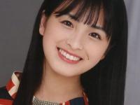 【乃木坂46】大園桃子が賀喜遥香と写真撮るのを拒否!!!