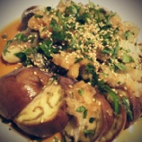 『【THE 超簡単夏野菜レシピ】』の画像