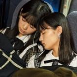 『乃木坂寝顔写真集を出したら爆売れするんじゃなかろうか?【乃木坂46】』の画像
