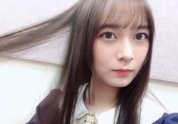 【衝撃】鈴木絢音が出演する舞台・・・舞台・・なのか・・・?