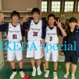 『3x3三重県予選会』の画像