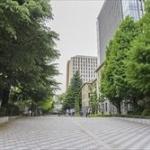 神戸学院大学、「木下優樹菜トークショー」を中止!セキュリティ上の問題で