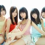 『乃木坂ファンが『ユニット』を見てみたいと思っている組み合わせがこちら・・・』の画像