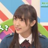 『【欅坂46】渡辺梨加のSHOWROOMにありがちなこと・・・』の画像