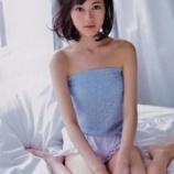 『生田絵梨花、ドイツ生まれのエリート天才少女はなぜ乃木坂46を目指したのか?』の画像