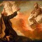 『神からの神託と聖書、預言と個人預言。神との関係性のあれこれ基本的に!』の画像