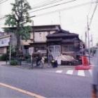 『藤井隆 「オール バイ マイセルフ」』の画像