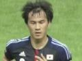 【サッカー】岡崎慎司がeスポーツ日本代表選手に。『FIFA』世界大会出場をJFAが発表