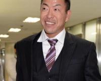 【阪神】大砲キブルハンとウィズダム調査 井上氏も招聘