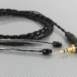『レビュー HEIR AUDIO Magnus 1 cable』の画像